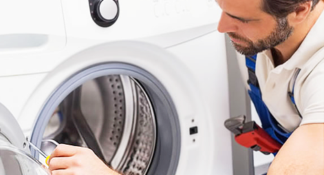 LG Washer Repair in San Diego